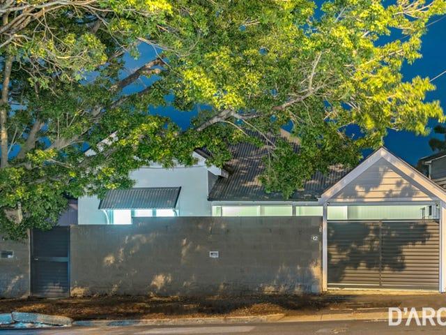 42 Macgregor Terrace, Bardon, Qld 4065