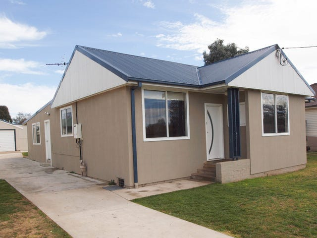 87 Kenna Street, Orange, NSW 2800