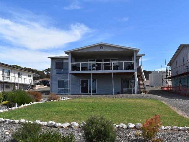 15 Hawthorn Avenue, Emu Bay, SA 5223