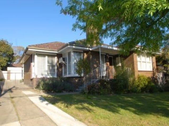 10 Norfolk street, Glen Waverley, Vic 3150