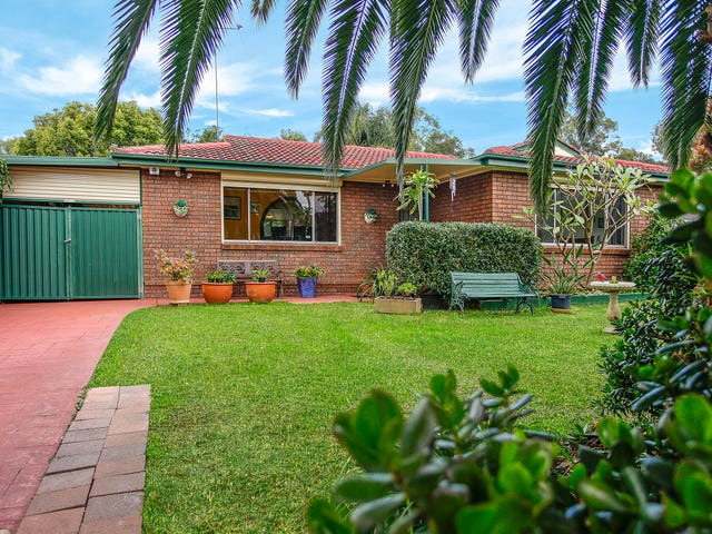 14 Marsden Close, Bossley Park, NSW 2176