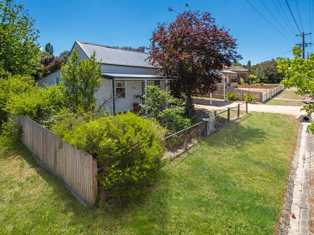 49 Bowden Street, Castlemaine, Vic 3450