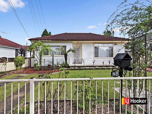 24 Lowry Road, Lalor Park, NSW 2147