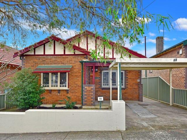 48 Bayview St, Bexley, NSW 2207