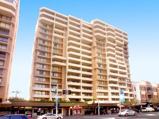 39/18-32 Oxford Street, Sydney, NSW 2000
