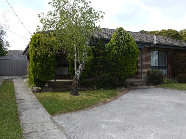 7 Fay Street, Scoresby, Vic 3179