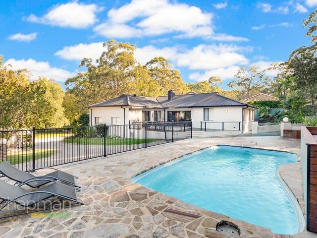18A High Street, Glenbrook, NSW 2773