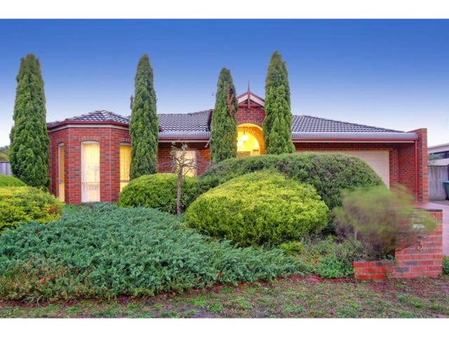 3 Summerfield Drive, Mornington, Vic 3931
