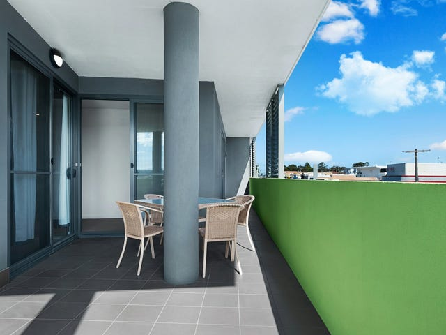 207/571 Pacific Highway, Belmont, NSW 2280