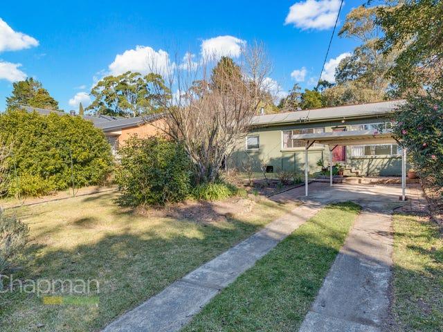 18 Beauford Street, Woodford, NSW 2778