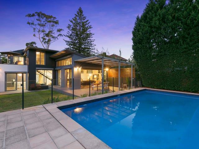 58 Kirkwood Street, Seaforth, NSW 2092