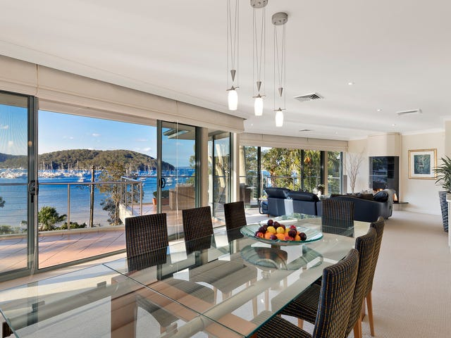 2047 Pittwater Road, Bayview, NSW 2104