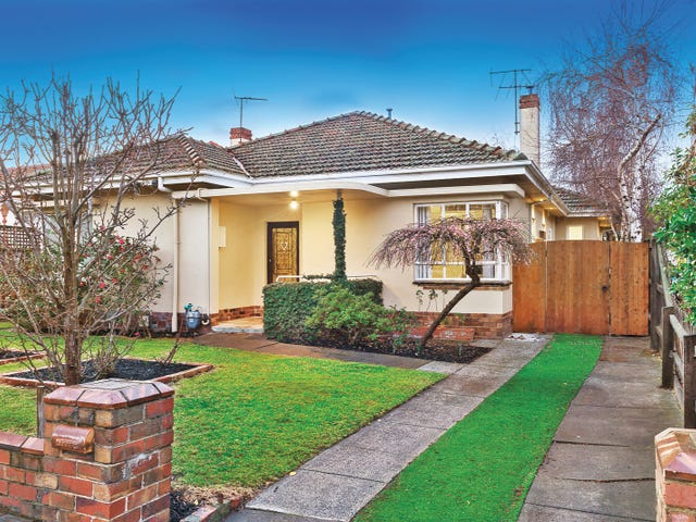 4 Raymond Grove, Caulfield South, Vic 3162