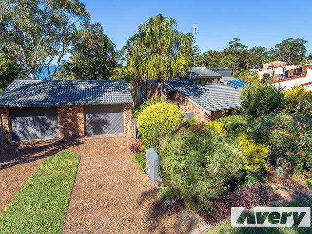 5 Sunlight Parade, Rathmines, NSW 2283