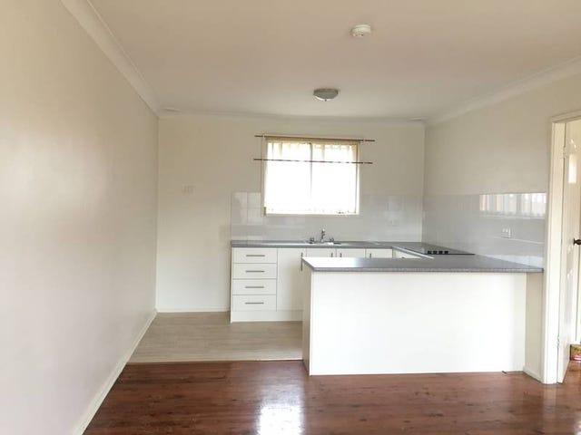 3/71 Donald, Wollongong, NSW 2500