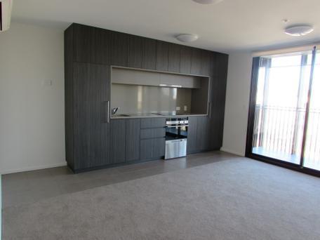 5.2/242 Flinders Street, Adelaide, SA 5000
