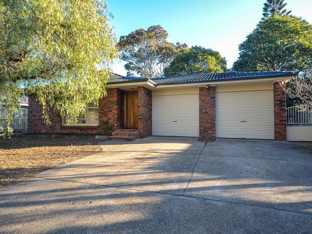 13 Gathrey Crescent, Kings Langley, NSW 2147