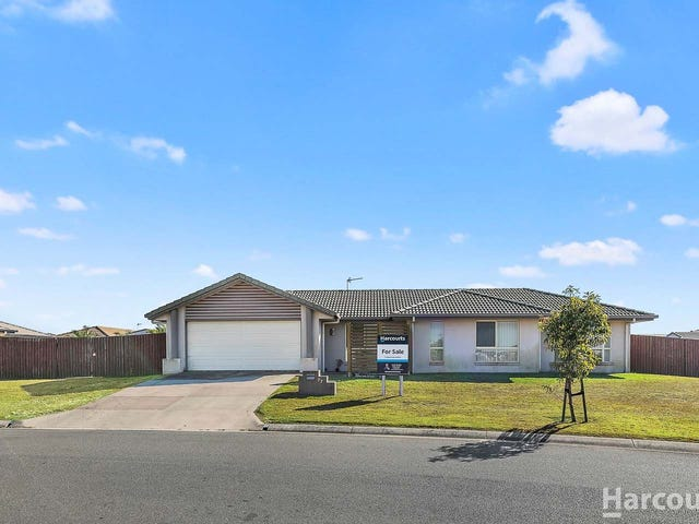 77 Endeavour Way, Eli Waters, Qld 4655