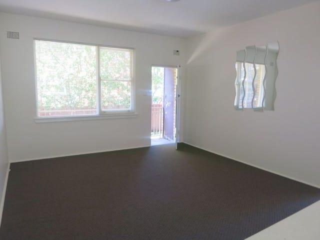 1/173 Willarong Road, Caringbah, NSW 2229