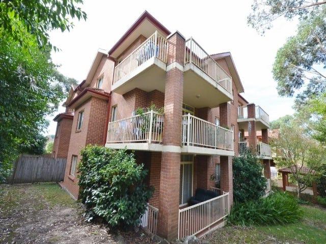 16/33 Linda Street, Hornsby, NSW 2077
