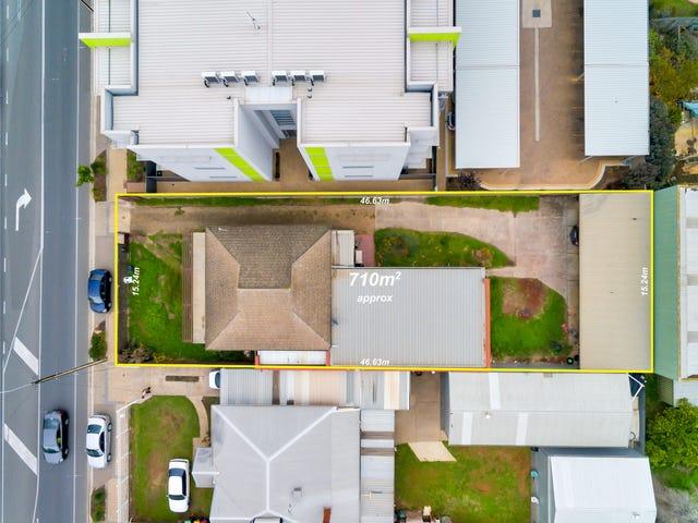 204 Churchill Road, Prospect, SA 5082