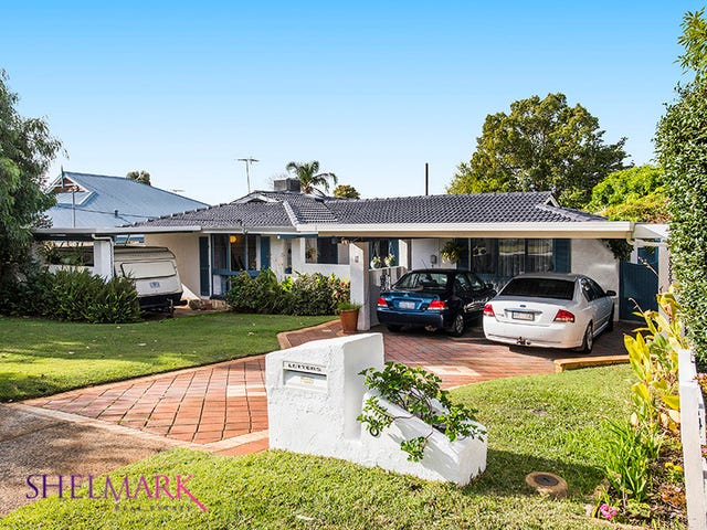 8 Donnes Street, Bull Creek, WA 6149