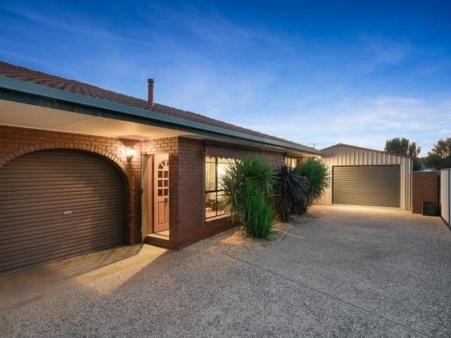 2/3 Brent Court, Lavington, NSW 2641
