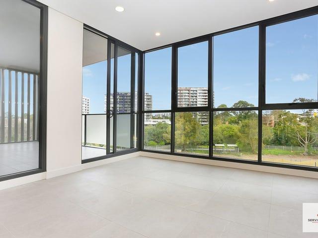 305/2H Morton Street, Parramatta, NSW 2150