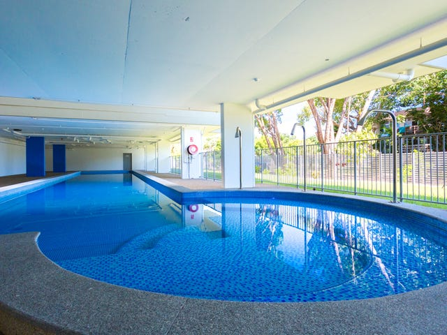 G03/15 Musgrave Street, Coconut Grove, NT 0810