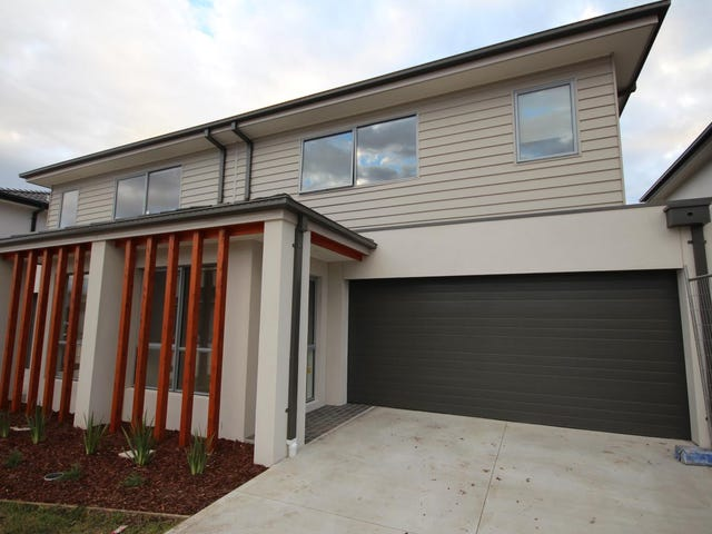 14/125 Melzak Way, Berwick, Vic 3806