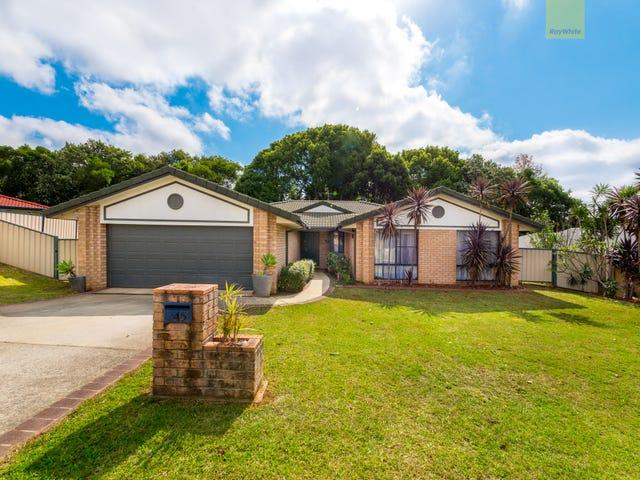 45 Kookaburra Terrace, Goonellabah, NSW 2480