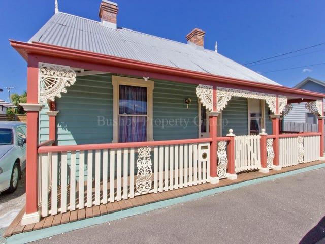 12 Balaclava Street, Invermay, Tas 7248