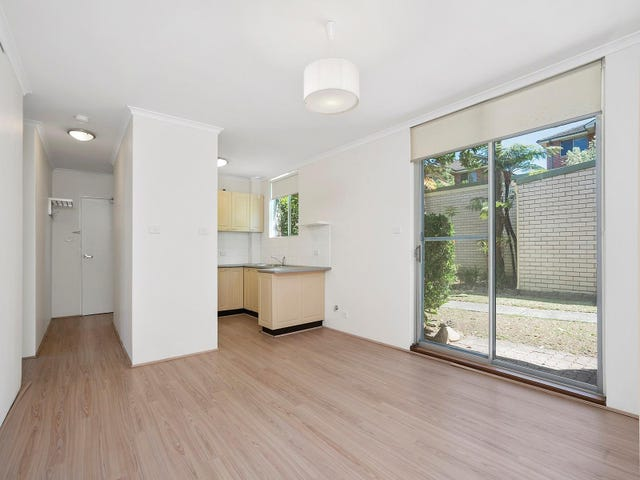 1C/31 Quirk Road, Manly Vale, NSW 2093