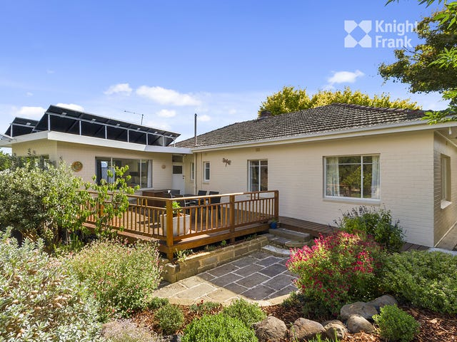 15 Lauramont Avenue, Sandy Bay, Tas 7005