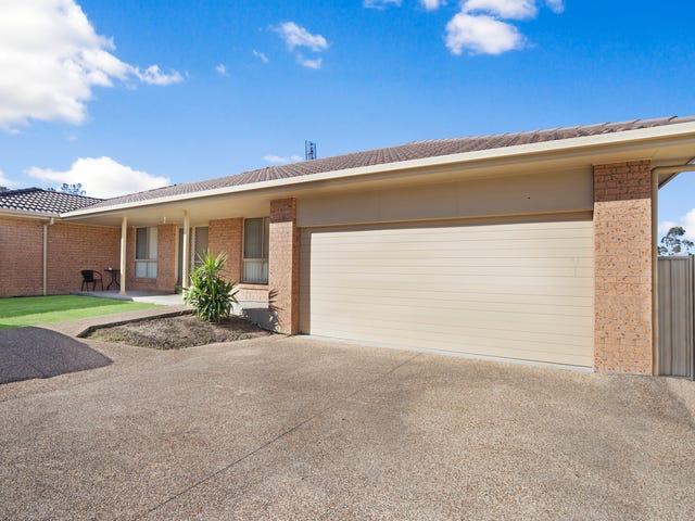 27 Hawkins Street, Rutherford, NSW 2320