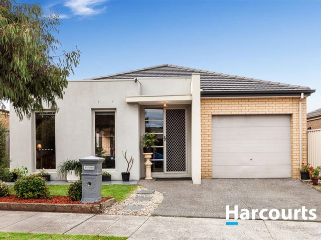 8 Shields Street, Epping, Vic 3076