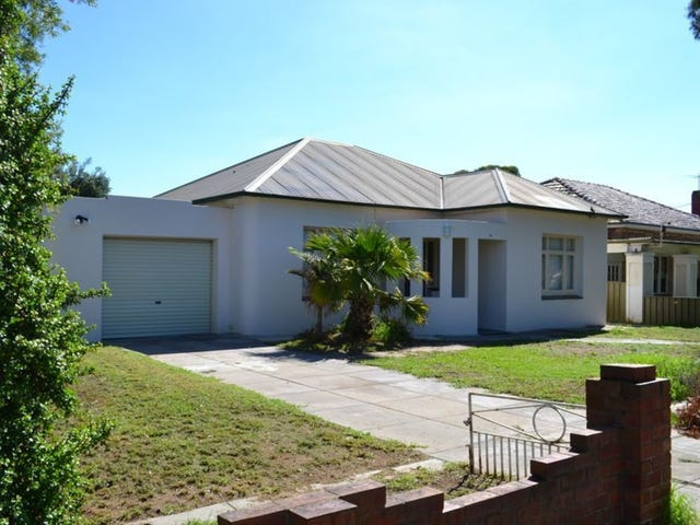 26 Green Road, Woodville West, SA 5011