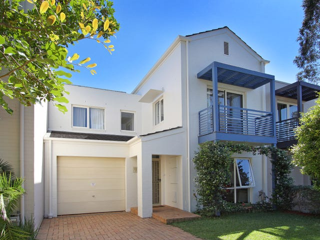 11 Blue Gum Place, Newington, NSW 2127