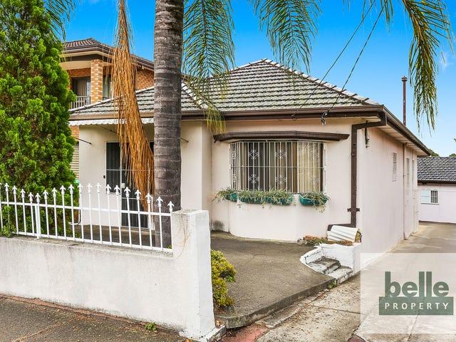 53A Conder Street, Burwood, NSW 2134