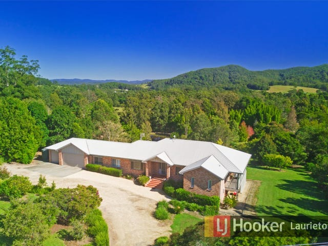 32 Kingsford Road, Logans Crossing, NSW 2439