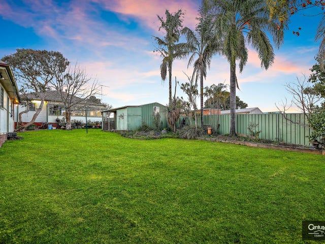 94 Cornelia Road, Toongabbie, NSW 2146