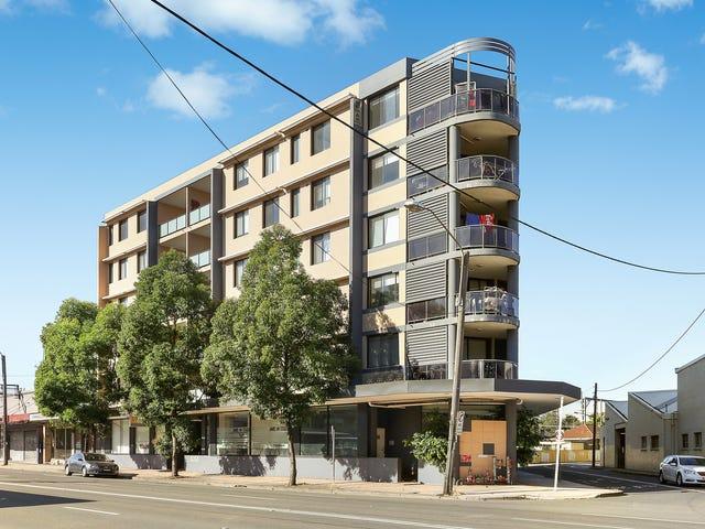 21/102-110 Parramatta Road, Homebush, NSW 2140