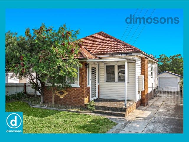 98 Shellharbour Road, Port Kembla, NSW 2505