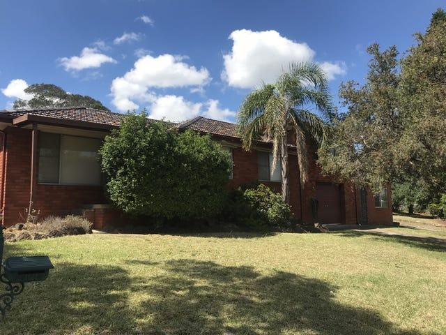 25 Nevis Crescent, Seven Hills, NSW 2147