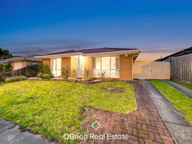 24 Brentwood Drive, Cranbourne North, Vic 3977