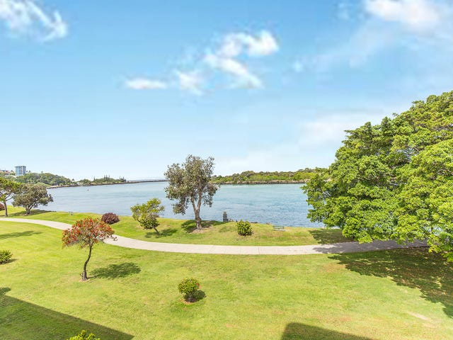 5/20 Endeavour Parade, Tweed Heads, NSW 2485
