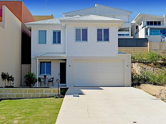 38 Toulon Circle, Mindarie, WA 6030
