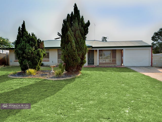 7 REYNOLDS AVENUE, Greenfields, WA 6210