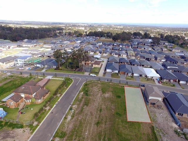 Lot 1, 76-78 Schofields Farm Road, Schofields, NSW 2762