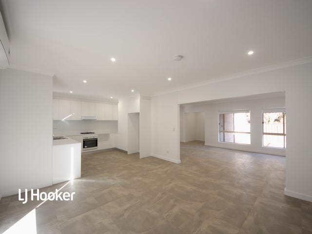 7A Cobbitty Avenue, Croydon Park, NSW 2133